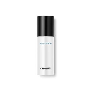 香奈儿(Chanel) 蓝色肌底精华30ml