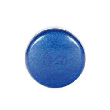 茵芙莎清润蓝矿物皂 100g