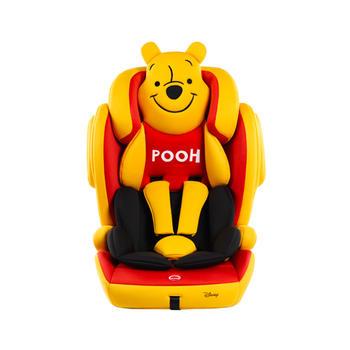 法国Babysing儿童汽车安全座椅M6