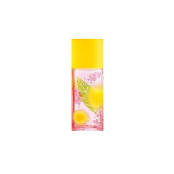 伊丽莎白雅顿绿茶香水(含羞草香型)