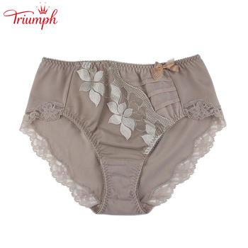 日本性感蕾丝三角内裤低腰短裤