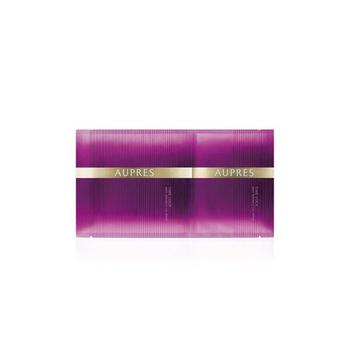 欧珀莱 时光锁紧致塑颜系列凝胶面膜