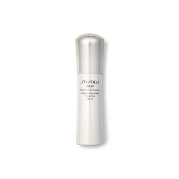 日本·资生堂 (Shiseido)新漾美肌日用精华润肤乳 75ml