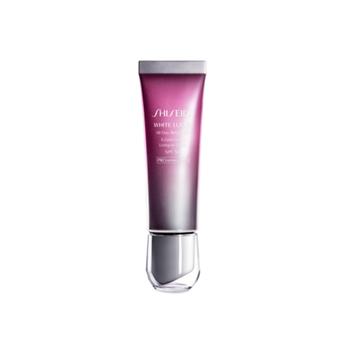 资生堂(Shiseido)新透白美肌焕采祛斑防护乳SPF50+ PA++++50ml