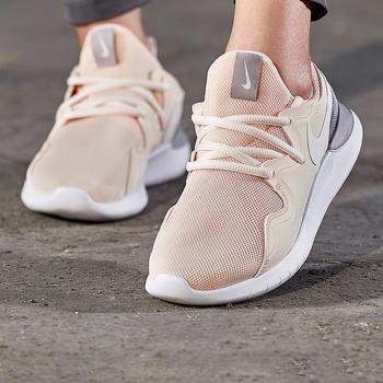 Nike耐克女休闲鞋AA2172-100