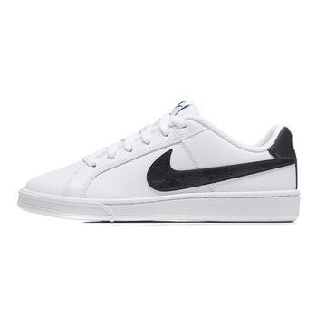 Nike耐克女板鞋749867-111