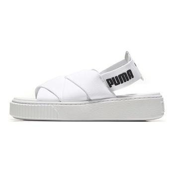 Puma彪马女凉鞋36547802QC