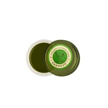润本 紫草修护膏薄荷型 20克