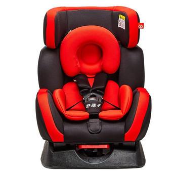 gb好孩子7系高速汽车儿童安全座椅