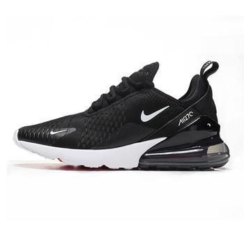 Nike耐克男休闲鞋AH8050-002