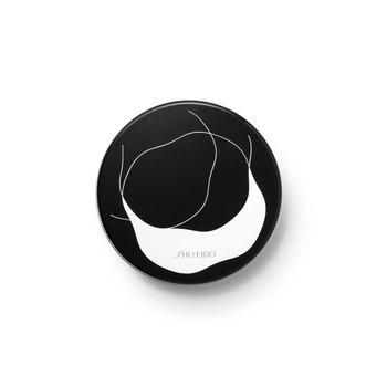 资生堂 (Shiseido)随肌应变气垫粉底液(粉盒)