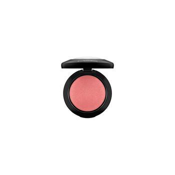 美国•魅可(MAC)柔彩矿质腮红