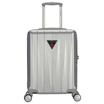 GUESS美国时尚VIVIN系列旅行箱26寸