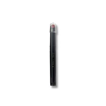 日本•肌肤之钥(Cle De Peau BEAUTE)盈透唇膏 235#  2g(需单配唇膏旋转杆)