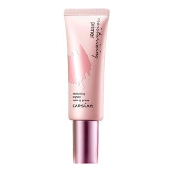 中国·卡姿兰(Carslan)保湿亮颜妆前乳