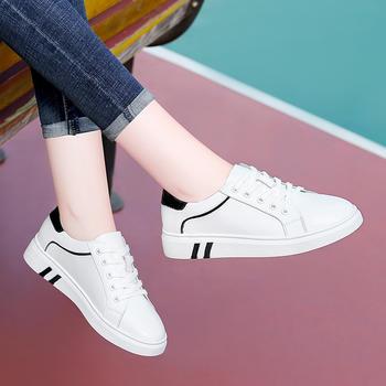 小?#20180;?#31179;季女鞋子新款秋款女鞋