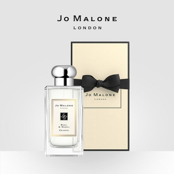JOMALONE香水