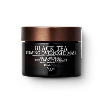 美国•馥蕾诗(Fresh)红茶塑颜紧致修护睡眠面膜 30ml