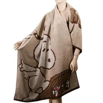 金号纯棉大规格浴巾洗澡巾180*78cm