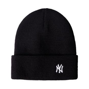 MLB美职棒男女毛线帽针织帽子