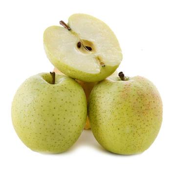 大连王林苹果5斤装