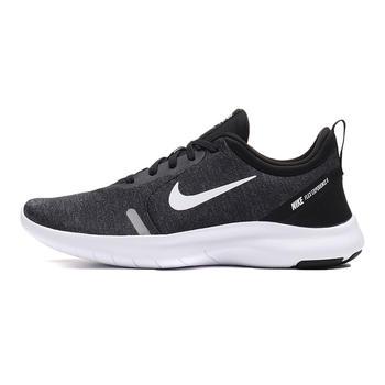 Nike耐克运动休闲低帮女跑步鞋AJ5908-013