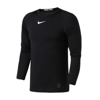 Nike耐克男长袖T恤838082-010