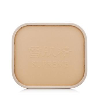 日本•雪肌精纯怡防晒粉饼spf20/pa++OC-405 10.5g