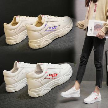 Tatyana韩版女子单鞋?#31995;?#38795;