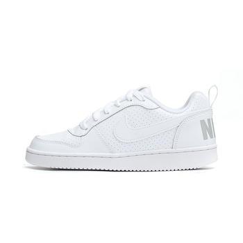 耐克男女大童板鞋2019新款时尚低帮休闲运动鞋839985