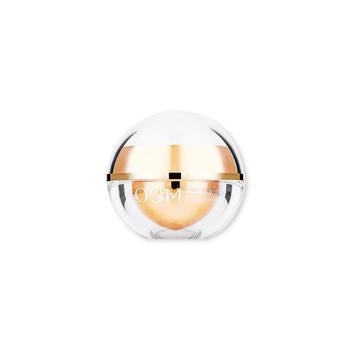 中国•欧诗漫(OSM)美肤珍珠粉 16g提亮肤色、控油祛痘