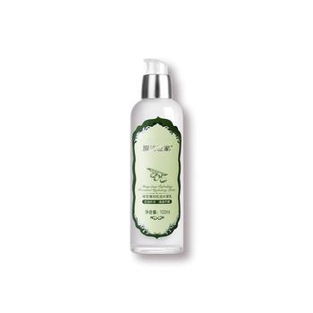 膜法世家绿豆清润控油水凝乳 100ml 补水控油 细致毛孔