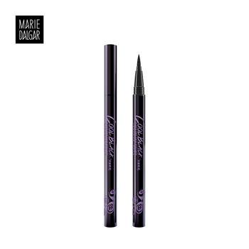 玛丽黛佳(Marie Dalgar)酷黑速干眼线水笔(经典酷黑版)1ml