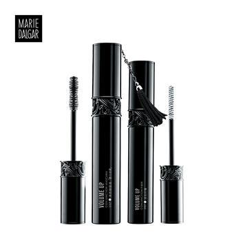 中国•玛丽黛佳(Marie Dalgar)黑流苏密语睫毛膏11ml+1g