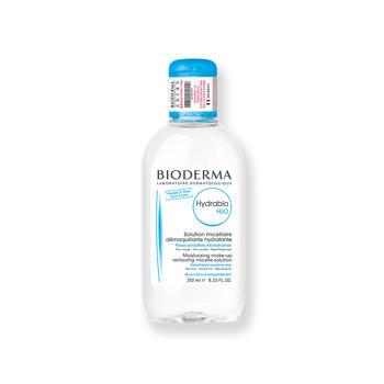 法国•贝德玛(Bioderma)润妍水润保湿洁肤液 250ml
