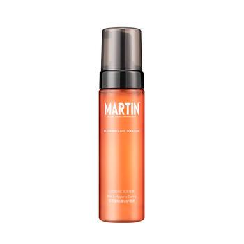 马丁古龙香氛私处护理液洗液男性包皮杀菌保养清洁