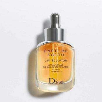 迪奥(Dior)未来新肌 提拉紧塑精华