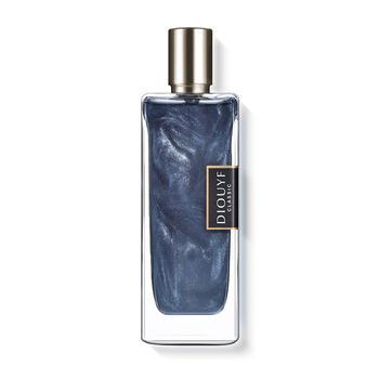 冥府之路网红流沙女士香水持久淡香礼盒香氛
