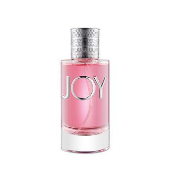 网红平价愉悦之欢女士香水持久淡香茉莉玫瑰柠檬香水