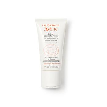 法国•雅漾(Avene)修护舒缓保湿霜 50ml