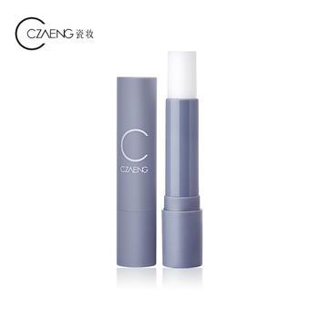 瓷妆舒润护唇膏3.5g 防干裂深度修护 持久滋润