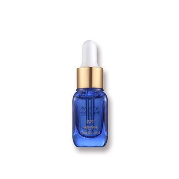 希芸嫩白修护液小蓝瓶补水美白面部精华液