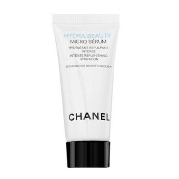 香奈儿(Chanel)山茶花润泽微精华 5ml