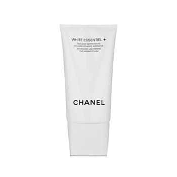 【聚美直发】香奈儿(Chanel)光采洁肤乳 150ml