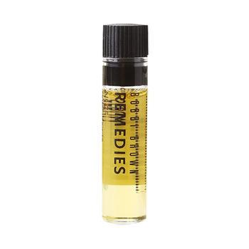 芭比波朗蔷薇净透控油精华液 2ml 淡化黑头温和舒缓 滋润补水保湿