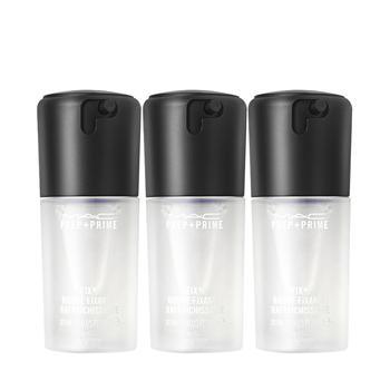 MAC 魅可保湿喷雾  30ml*3持久保护妆容