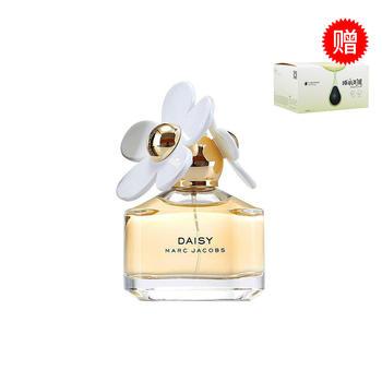 Marc Jacobs DAISY莫杰 雏菊女士香氛/小雏菊香水50ml