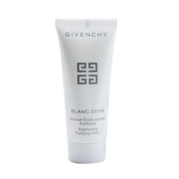 纪梵希(Givenchy)洁颜露洗面奶/洁肤乳 洁颜露20ml