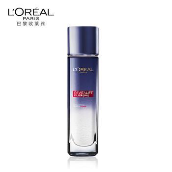 欧莱雅(L'Oreal)复颜玻尿酸水光充盈导入晶露 130ml