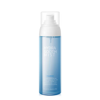 HN玻尿酸舒缓保湿喷雾150ml舒缓修护补水保湿